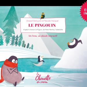 Pingouin_Couv_macaron