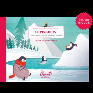 Couv_macaron_Pingouin